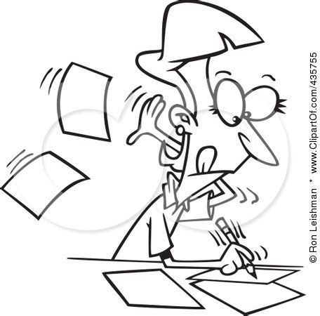 Writing essay do you write numbers