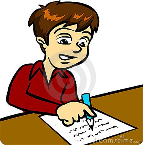 What is the rule for writing numbers in an essay? Yahoo