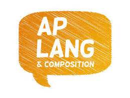 AP Literature Grade 12 Burlington High School English