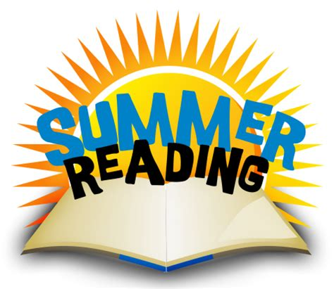 Online AP English Literature Tutors AP Literature