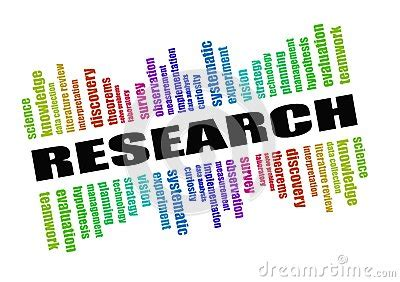 Action Research Paper Topic Examples EssayCapitalcom