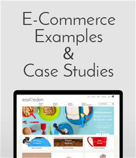 5 Case studies - some examples of questionnaires in higher