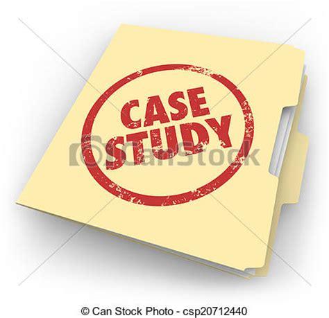 Case Studies Center for Teaching Vanderbilt University